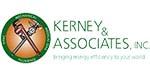 Kerney