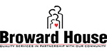 Browardhouse