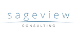 Sageviewslide